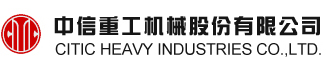 CITIC-Heavy Industries Co. Ltd